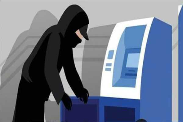 attempt-robbery-in-atm