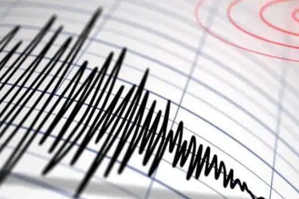 earthquake-in-nicobar-islands-region