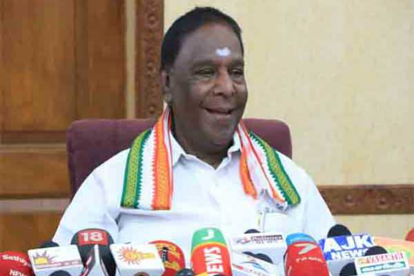 public-holiday-for-diwali-in-puducherry