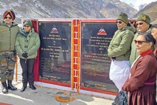 the-mountainous-region-of-siach-is-a-natural-beauty-rajnath-singh