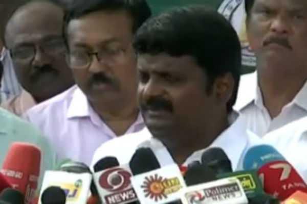 dengue-fever-affect-to-3-900-people-in-tamil-nadu