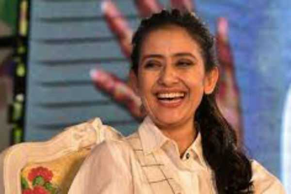 manisha-koirala-s-interview