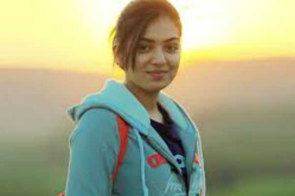 nazriya-is-the-heroine-of-ajith-s-valimai