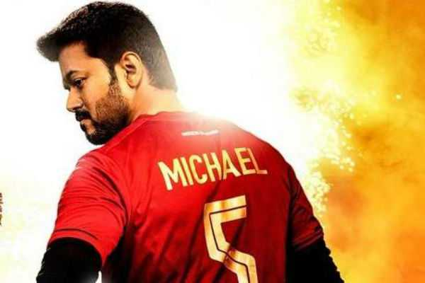 high-court-to-investigate-bigil-story-case