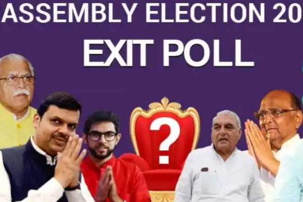 bjp-shiv-sena-alliance-likely-to-win-230-seats-in-maharashtra