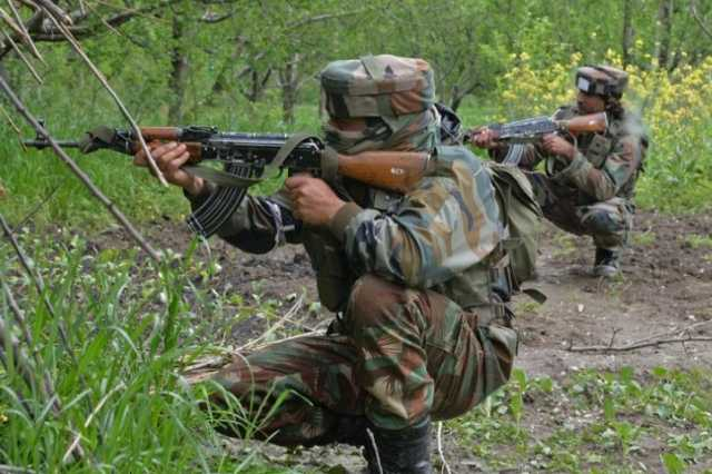 terrorists-attack-soldier-killed