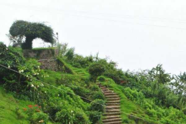 kodaikanal-opening-of-tourist-places