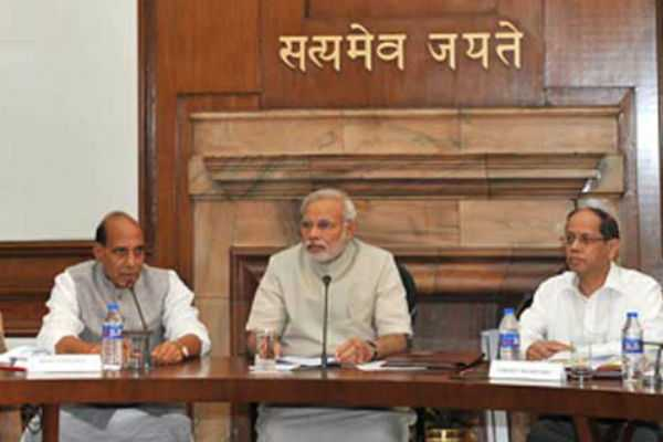 union-cabinet-to-meeting-in-delhi