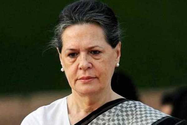 sonia-gandhi-arrives-at-tihar-jail-to-meet-congress-leader-dk-shivakumar
