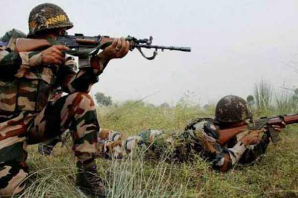 jammu-and-kashmir-major-terrorist-shot-dead