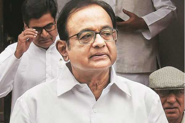 p-chidambram-has-moved-a-bail-plea-in-delhi-high-court