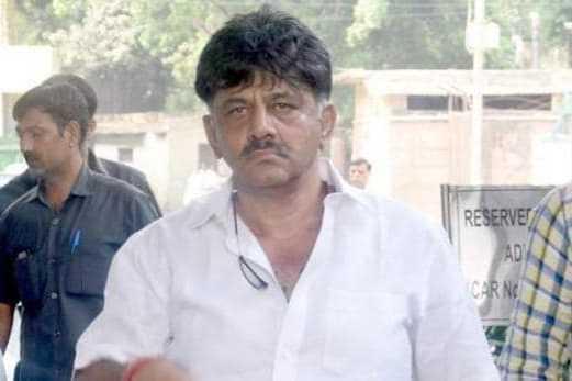 former-karnataka-minister-dk-sivakumar-granted-bail