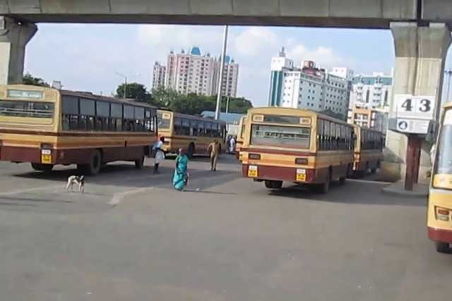 diwali-24-hour-bus-service-to-chennai