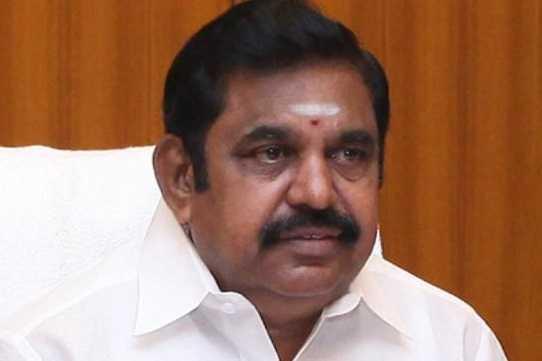 the-chief-minister-s-order-to-open-water-in-palani-balar-varadamanadi-dam