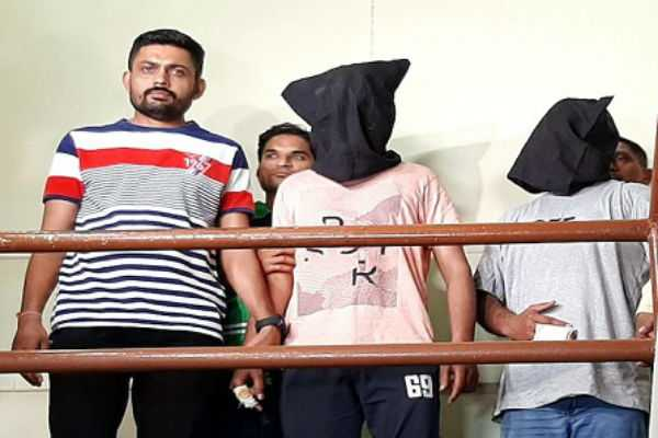 kamlesh-tiwari-killing-trail-littered-with-clues-prime-suspects-held