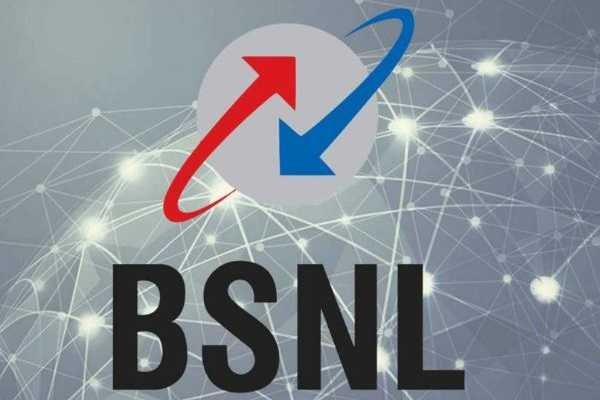 4g-license-to-bsnl-cabinet-approval