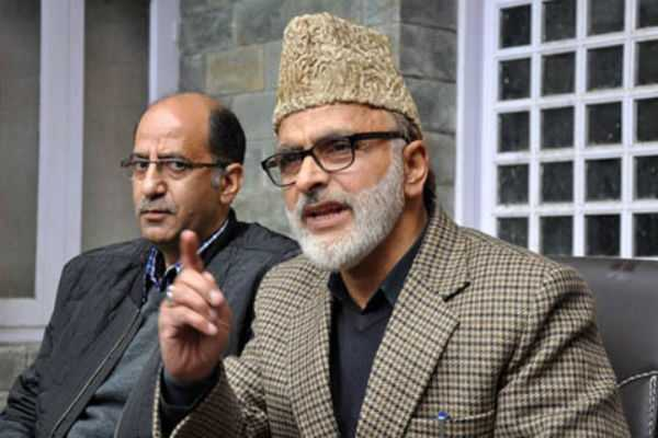 nc-general-secy-hail-burhan-wani-zakir-musa-as-martyrs-says-bjp-should-not-have-gotten-votes-in-tral