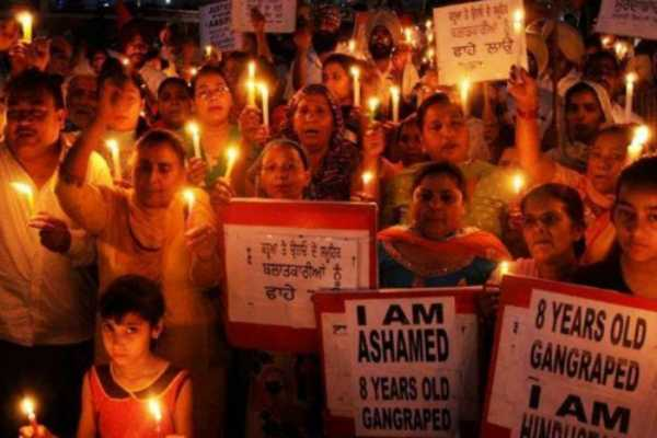 kathua-minor-girl-rape-case-court-orders-kashmir-police-to-file-fir-against-6-from-the-special-inverstigation-team