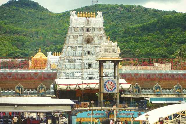 plastics-ban-in-tirupati-on-pongal
