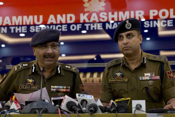 al-qaeda-s-offshoot-wiped-out-from-kashmir-valley-j-k-police-chief