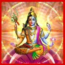 philosophy-of-arthanareeshwarar