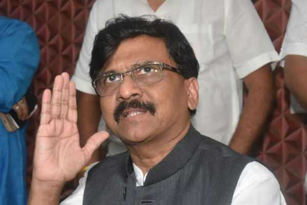 bjp-won-t-be-able-to-form-govt-in-maharashtra-without-shiv-sena-s-support-sanjay-raut