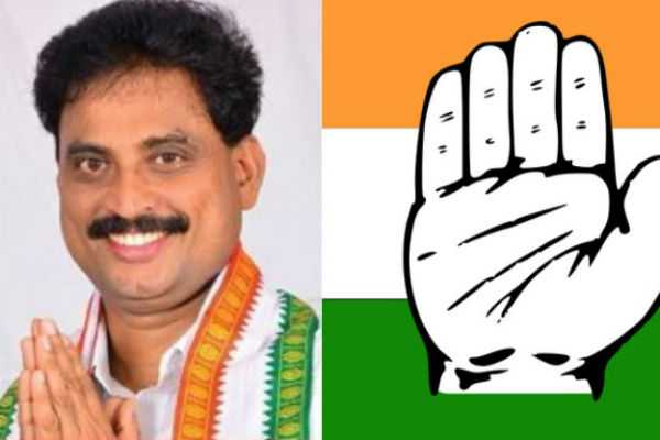 by-election-johnkumar-wins