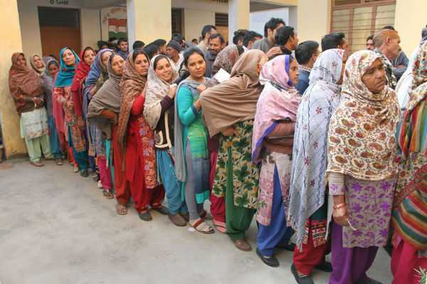 in-first-ballot-test-post-article-370-move-310-block-development-councils-go-to-polls-in-jammu-and-kashmir