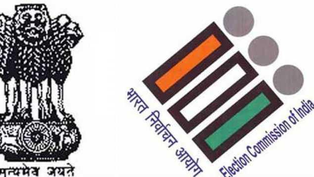 maharashtra-haryana-election-status