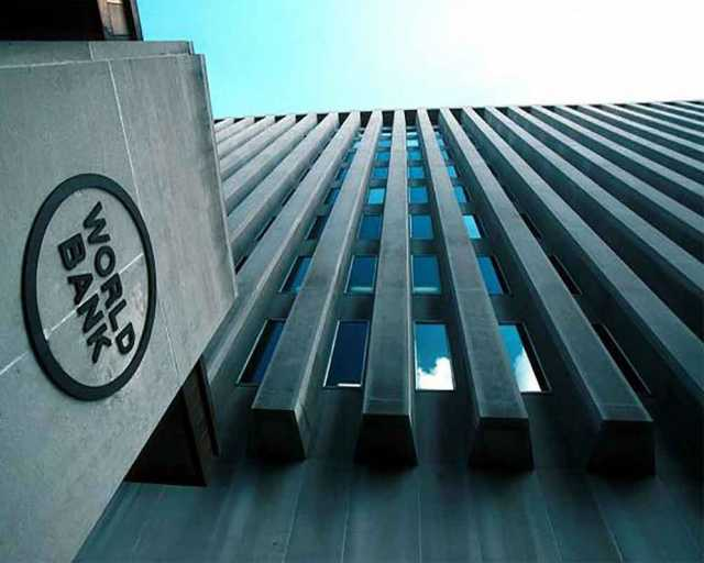 world-bank-rates-china-india-as-most-improved-for-doing-business