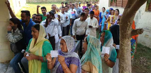jammu-and-kashmir-local-body-elections