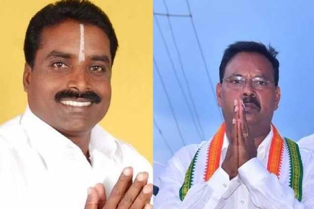 aiadmk-victory-in-nanguneri-constituency