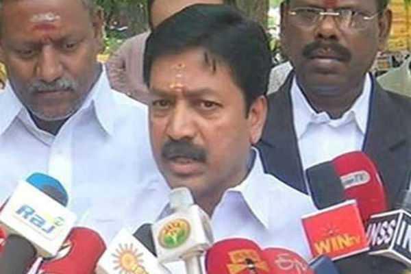 aiadmk-success-is-people-s-verdict-minister-cv-shanmugam