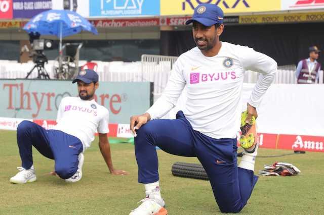 t20-test-series-against-bangladesh-indian-team-announces