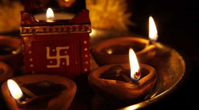 yama-deepam-will-give-happiness-to-your-family