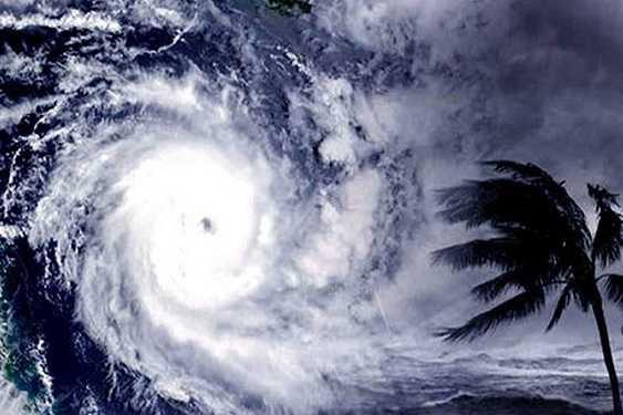 storm-in-the-arabian-sea