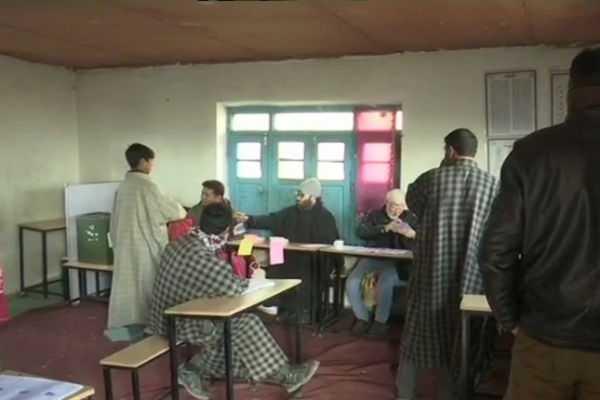 bdc-elections-jammu-and-kashmir