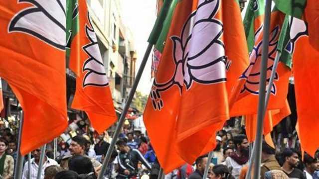 article-about-maharashtra-haryana-election-results