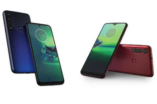 moto-g8-plus-with-48-megapixel-rear-camera-4000mah-battery-launched-at-rs-13-999