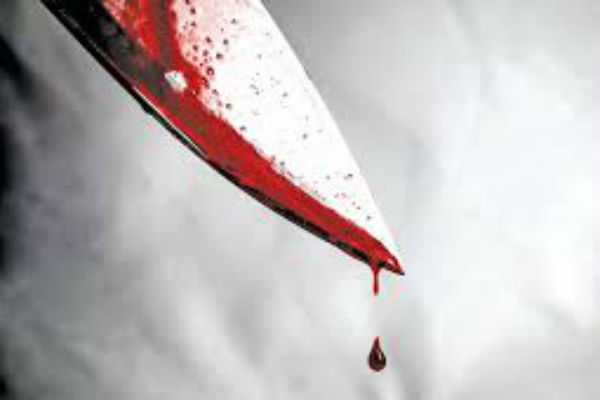political-violence-erupts-in-kerala-one-killed