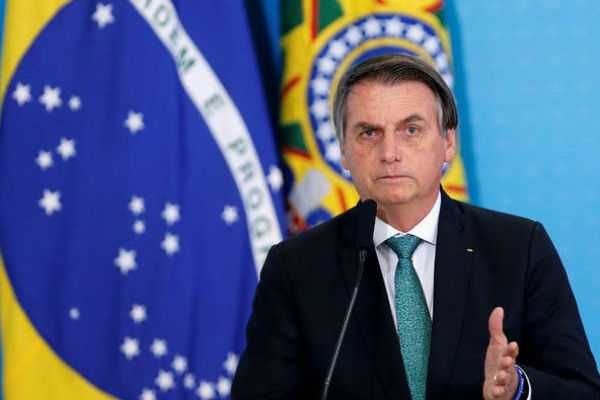 indians-will-no-longer-need-visas-to-travel-to-brazil-south-american-nation-to-ease-norms