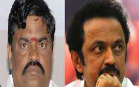 bye-election-win-credit-goes-to-stalin-and-rajendra-balaji-only