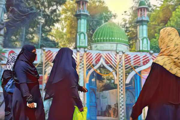 sc-seeks-centre-s-response-on-plea-for-entry-of-muslim-women-into-mosquessc-seeks-centre-s-response-on-plea-for-entry-of-muslim-women-into-mosques