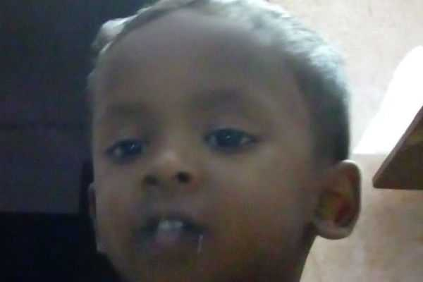 footage-of-a-2-year-old-boy-recovering-from-a-30-foot-deep-well
