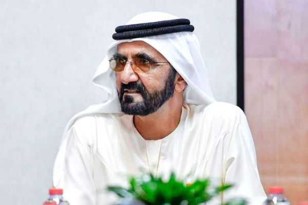 sheikh-mohammed-tweets-out-diwali-wishes