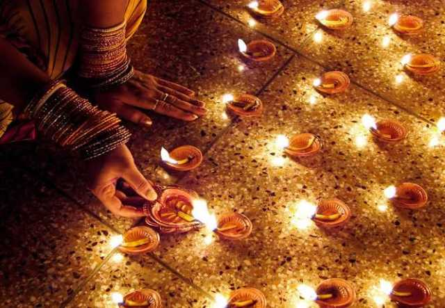 story-behind-diwali-viratham
