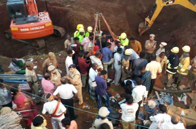 sujith-below-70-feet-rescue-intensity