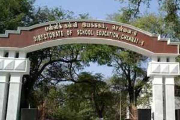 school-students-to-be-given-nilavembu-kasayam