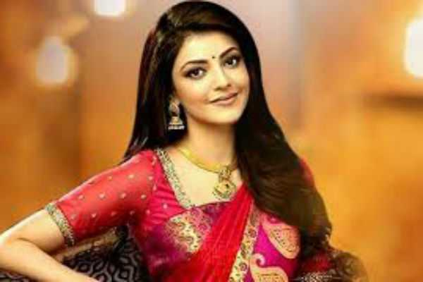 kajal-aggarwal-playing-the-role-of-sukanya