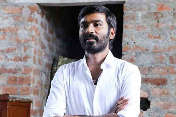 do-you-know-the-telugu-actor-who-plays-dhanush